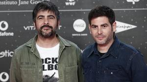 Els germans Estopa es pronuncien sobre l'acord entre Sánchez i Iglesias
