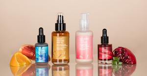 Els productes més desitjats de Freshly Cosmetics, l'autèntica revolució natural