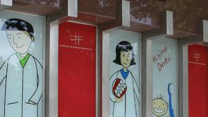 HM Hospitales absorbeix l'Hospital de Nens de Barcelona