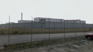 Imatge de la Presó de Picassent