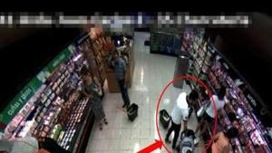 Imatge dels robatoris produïts a les localitats d'Ibi i Castalla