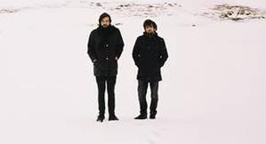 Imatge d'uns dels artistes que actuaran a Lleida