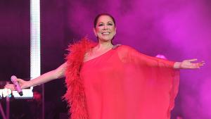 Isabel Pantoja pide ayuda a sus fans para salvar a Anabel