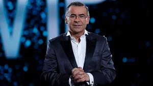 Jorge Javier se despide de los concursantes de 'GH VIP 7'