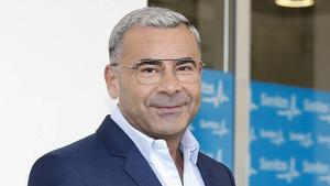 Jorge Javier será operado el 3 de diciembre