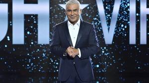 Jorge Javier Vázquez dejará de presentar 'GH VIP'