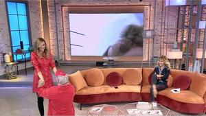 Kiko Rivera le pide matrimonio a Irene Rosales