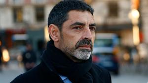 La Fiscalia demana 11 anys de presó per a Josep Lluís Trapero