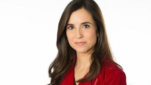La periodista Laura Rosel serà la nova directora d'Ara Llibres