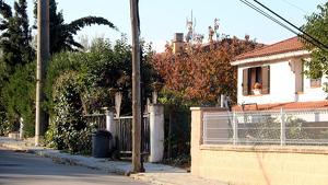 La urbanització de Les Brucardes de Sant Fruitós de Bages el 18 de novembre