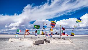 La velocitat del vent està augmentat arreu del món