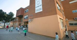 L'Ajuntament de Vila-seca invertirà 22.000 euros en la supressió de barreres arquitectòniques a l'escola Sant Bernat Calvó.