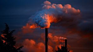 Las 20 principales economías del planeta son responsables de un 80% de las emisiones de gases de efecto invernadero