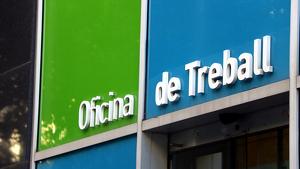 L'atur puja en 12.588 persones a Catalunya a l'agost i la xifra de desocupats se situa en 371.418