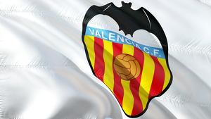 L'entitat valencianista ho ha anunciat en un comunicat