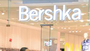 Les noves col·leccions de Bershka