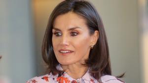 Letícia Ortiz parla a Telemadrid sobre els 200 anys del Museo del Prado