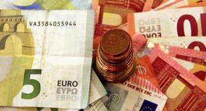L'IPC baixa tres dècimes al setembre a Tarragona i Ebre i se situa en el -0,4%
