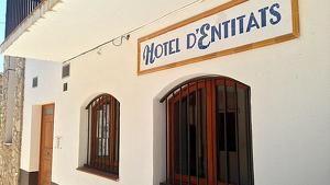 L'oficina s'obrirà els matins del primer dijous de cada mes a l'Hotel d'Entitats de Roda de Berà.
