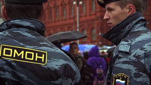 Los agentes no devolvieron a los hijos con su madre por petición expresa de los jóvenes