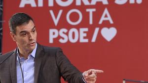 Pedro Sánchez demana més explicacions a Torra sobre la suposada relació amb els CDR detinguts