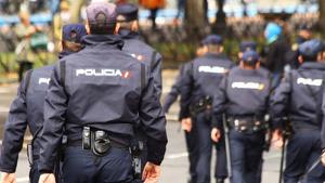 Policies nacionals demanen desplegar-se a Barcelona per la inseguretat