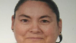 Solicitan colaboración ciudadana para lograr encontrar a María del Carmen