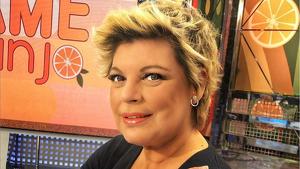 Terelu Campos ha hablado de su paso por 'Sálvame'