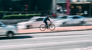Un hombre de 86 años ha muerto en la calle Solana de Argamasilla de Alba mientras iba en bicicleta