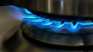 Una mujer de 33 años ha resultado intoxicada de monóxido de carbono en su vivienda
