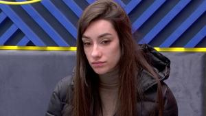 Adara cuenta el momento en que sintió algo por Gianmarco