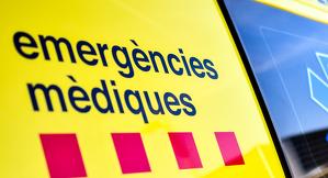 SEM Sistema d'Emergències Mèdiques