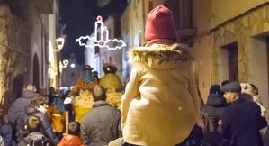 Nadal a Ulldemolins