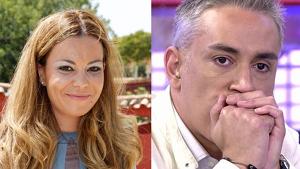 María José Campanario gana de nuevo a Kiko Hernández