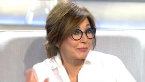Rajoy le propone a Ana Rosa formar un partido político