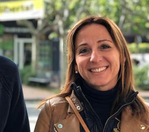 Quim Oltra és candidat a presidir l'EMD de Bellaterra