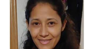 Diana Lizeth Vallecillo