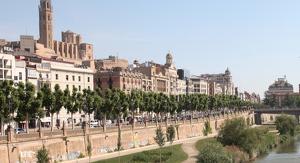 Imatge de Lleida