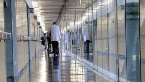 Hospital de Lérida