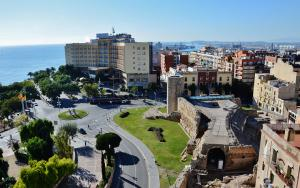 Circ romà de Tarragona