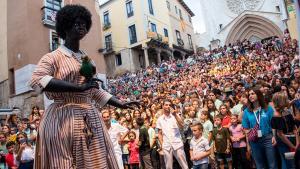 Seguici Festiu de Tarragona