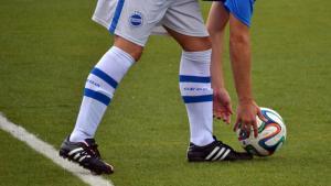El CD Morell només haurà pogut competir una temporada a Tercera Divisió.