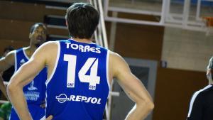 Ferran Torres seguirà vestint la samarreta cebetista la temporada 2016-2017.