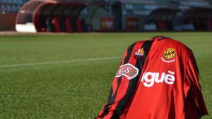 L'Estadi Municipal de Reus serà l'escenari del millor CF Reus - Nàstic de la història.