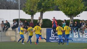 Vila-seca CF