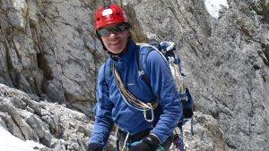 La lluita per fer el cim del Broad Peak segueix