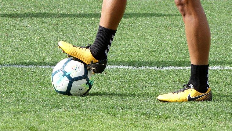 Mitgetes, futbol, recurs