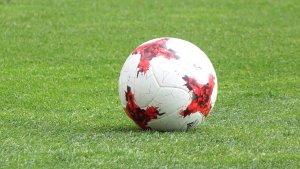 Futbol, mitgetes