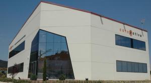 Concactiva és agència de col·locació homologada, i realitza un servei d'intermediació amb el teixit industrial de la comarca.
