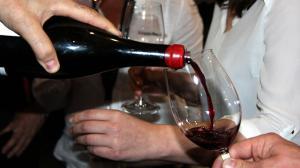 La DO Montsant escollirà els seus vins institucionals.